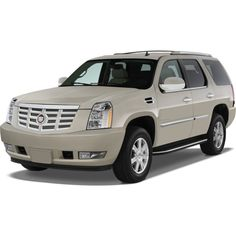 2012 Cadillac Escalade 2WD 4Dr SUV Estimated Used Car Pricing Results at IntelliChoice.com featuring polyvore cars vehicles other random filler