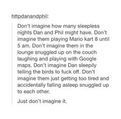 Fuck these posts at 0:25!! Meh, I'm not sleeping till 1 AM, and I'm writing Phanfiction on my phone anyways, so, why not...