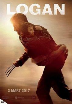 Efsaneler ölmez sadece şekilde değiştirir lakabına bürünmüş harika bir aksiyon filmi. Logan izle, mutant geçirmiş bir insandır. Yıllardır bela peşini bırakmaz. Bu filmde de durum pek farklı değil. Taki Logan'ın kızı meydana çıkana kadar.