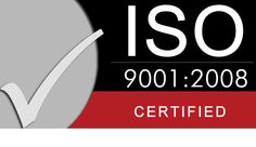 The Quality Manual: this could be the ISO Certification Services document which incorporates the extent among the company's quality management system.