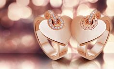 Bvlgari   Fine Italian Jewellery, Watches and Luxury Goods