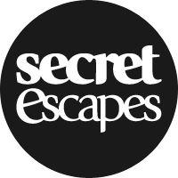 http://news.secretescapes.de/48h-mallorca-guide-outbrain-de-1/