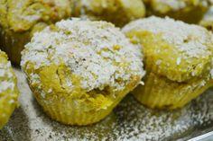 Cupcake de abóbora (2)