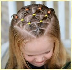 666 Kommentare, 26 Kommentare – Tiffany ❤️ Hair For Toddlers ( … – Haar Und Beauty Easy Toddler Hairstyles, Baby Girl Hairstyles, Box Braids Hairstyles, Asian Hairstyles, Medium Hairstyles, Hairdos, Children's Hairstyle, Teenage Hairstyles, Medium Haircuts