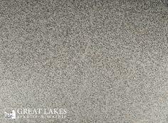 Crema Perla Granite Great Lakes Marble Bathroom Countertops Kitchen Counters