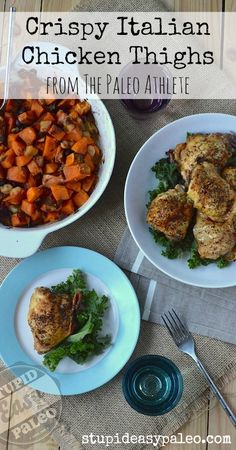 ... about Caveman chicken on Pinterest | Paleo, Lime chicken and Chicken