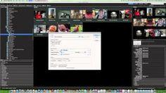 Adoeb Bridge • Batch rename – YouTube Desktop Screenshot, Adobe, Bridge, Videos, Youtube, Bridge Pattern, Bridges, Youtubers, Video Clip