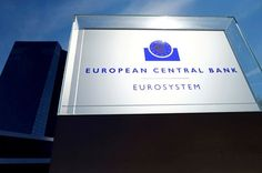 ECB to start laying groundwork for stimulus exit