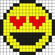 A Z Emoji Nevű Tábla 845 Legjobb Képe Ekkor 2019
