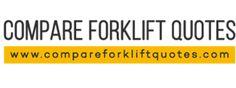 Marstons Mills Massachusetts | Forklift Rental Marstons Mills Massachusetts | Rent Forklifts