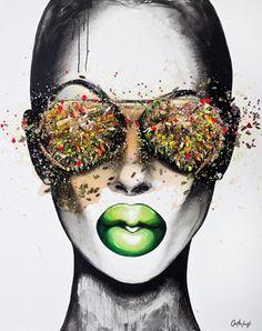 Biaggi Faure, Fine Art - What is Art?