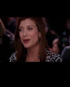 Grey's anatomy Addison Montgomery, Grey's Anatomy, Greys Anatomy