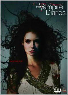 Hot no matter what. Vampire Diaries Funny, Vampire Diaries Seasons, Klaus The Originals, Vampire Diaries The Originals, Series Movies, Tv Series, Damon And Stefan Salvatore, Ian And Nina, Vampire Daries