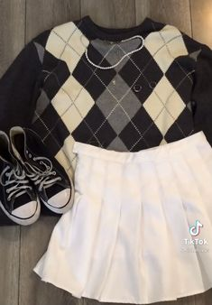 Cute Outfits, Fashion Outfits, Fresh, Random, Blouse, Long Sleeve, Fitness, Clothing, Sleeves