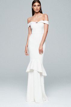 Women's Online Shopping | Trendy Clothing Boutique | AMEKANA - AMEKANA.COM