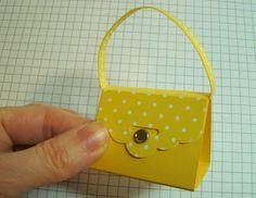 """bolcinha bis Kit de Personalizados Tema """"Bailarina Rosa"""" para Imprimir - Convites Digitais Simples"""