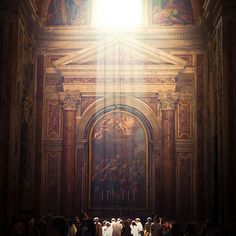 Italy / Rome / Vatican / Photography