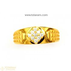 114 Best Indian Men S Rings Images On Pinterest In 2018 Couple