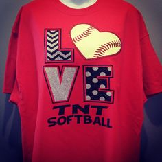 baseball shirt real mom's of baseball baseball by Rocknmamadesigns Real Moms, Baseball Shirts, Softball, Rock, Trending Outfits, Tees, Design, Fashion, Fastpitch Softball