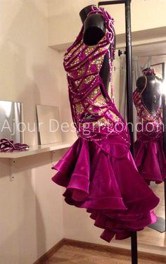 Ajour Design London