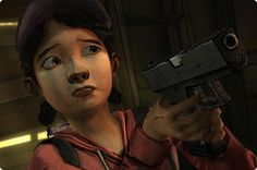The Walking Dead - Game