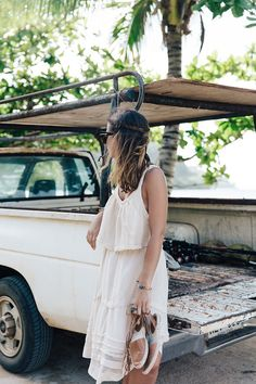 Anini_Beach-Lace_Up_Espadrilles-Revolve_Clothing-Free_People-Nude_Dress-Outfit-Collage_Vintage-Kauai-62