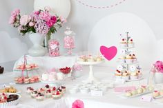 ausschnitt sweet-candy-table modern