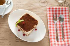 Menu Tester O.Z. www.vasilki.by/ #food #drinks #menu