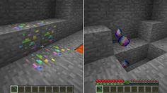 Mods for Minecraft Minecraft Modpacks, Minecraft Construction, How To Play Minecraft, Minecraft Projects, Minecraft Crafts, Minecraft Furniture, Minecraft Houses Blueprints, House Blueprints, Pusheen
