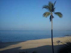 Puerto Vallarta in Jalisco | Puerto Vallarta - Mexico  Been  The first place I went to in Mexico and I loved it