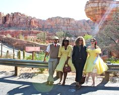 Dapper Day Spring 2014 - Disneyland We decided to disneybound as Naveen & Tiana and the Beast & Belle Dress Up Day, Fancy Dress Up, Outfit Of The Day, Cute Disney, Disney Style, Dapper Day Disneyland, Disney Beast, Dapper Day Outfits, Away We Go