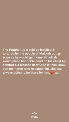 True love, if you have this you have everything. Allah Quotes, Muslim Quotes, Religious Quotes, Islam Hadith, Allah Islam, Alhamdulillah, Quran Quotes Inspirational, Quran Quotes Love, Islamic Teachings