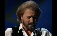 Bee Gees - To Love somebody Full HD   Saw them in concert in the late 70's. They didn't disappoint. One of the best from that era who were so unappreciated for so many years.