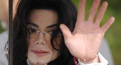 Michael Jackson's Sick Secret Sex Collection at Neverland House of Horrors Revealed #PJMedia https://pjmedia.com/parenting/2016/06/21/michael-jacksons-sick-secret-sex-collection-at-neverland-house-of-horrors-revealed/