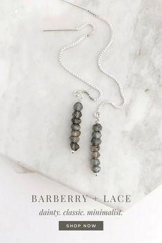 Lace Jewelry, Bead Jewelry, Jewelry Sets, Diy Jewelry, Gemstone Jewelry, Jewelry Accessories, Handmade Jewelry, Jewelry Making, Vampire Diaries Jewelry