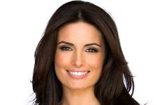 Ada Nicodemou, Leah Patterson from Home and Away