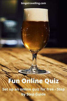 Setting up an online pub quiz is super easy and even easier to host with basically as many people as you want. Cool Countries, Countries Of The World, Going On Holiday, We Are The World, Packing Tips, Travel Advice, Something To Do, Stuff To Do, Activities