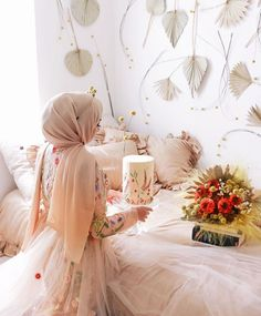 Gorgeous Hijab Party Dresses To Fall In Love With - Looking For Long Sleeve Party Dresses With Hijab Outfit Ideas, Then You've Come To The Right Place - image credit:@shumidee - Long Sleeve Party Dresses- Bridesmaid Dresses - Simple Party Dresses With Hijab - Party Dresses Hijab Style - Classy Party Dresses With Hijab Fashion - Garden Party Dress With Hijab Fashion - Hijab Dress Party -Hijab Prom Dress #hijabfashion #hijaboutfit #hijabfashioninspiration #hijabdressparty #dubaifashion
