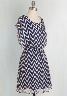 I like the style, but NOT the chevron pattern https://www.stitchfix.com/referral/5378806