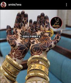 Finger Henna Designs, Mehndi Designs Feet, Stylish Mehndi Designs, Mehndi Designs For Girls, Mehndi Design Photos, Mehndi Designs For Fingers, Dulhan Mehndi Designs, Henna Tattoo Designs, Mehandi Designs