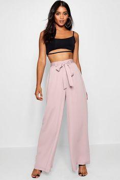 046a4830d54c 91 Best Trousers images in 2019 | Boohoo, Trouser pants, Pants