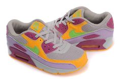 Chaussures Nike Air Max 90 F0107 [Air Max 01643] - €65.99 :EN FRANCE
