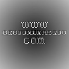 Jump Your Way to Health & Fitness Health Benefits of Rebounding