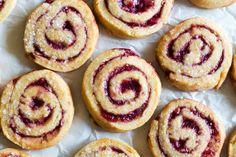 Blackberry+Almond+Pinwheels