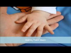 자장가 아이를 똑똑하게 만들어 주는 피아노 태교음악 (Piano junior music that makes a lullaby ch...