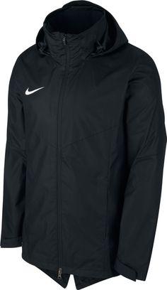 0f9cbd1c9ebf Βρες την καλύτερη τιμή για Nike Academy 18 Rain Jacket 893796-010 από 7  καταστήματα