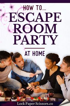 Prom Games, Wedding Games, Science For Kids, Activities For Kids, Gatsby, Escape Room Challenge, Escape Room Puzzles, Murder Mystery Games, Family Fun Night