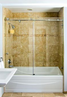 1000 Images About Bathroom On Pinterest Showers Shower