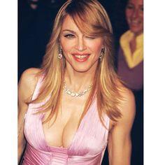 Vanity Fair Oscar Party 2006 #Madonna #QueenOfPop #Icon #VanityFair #OscarParty #Beauty #Goddess @madonna
