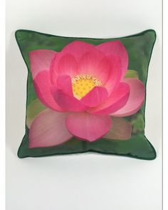 Lotusland Botanican Gardens in Santa Barbara is now carrying our pillows including this goegeous one with their iconic image. Stop by to see the grounds and pick up one of our plant pillows! #pillow #pillows #asid #interiors #interiordesign #interiordesigner #vintage #homes #gifts #presents #decorate #love #design #pillowtalkdirect #pillow #cushion #decor #homedecor #designer #realestate #homestaging #etsy #shop #shopping #fashion #style #gift #present